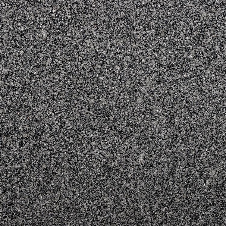 芝麻黑pc仿石砖材质